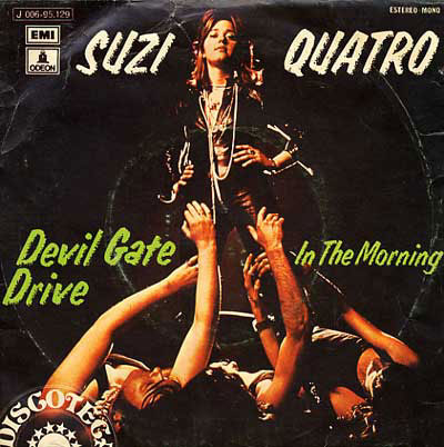 http://upbury-in-the-70s.50webs.org/files/music/singles_covers/devil_gate_drive.jpg